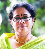 Ms. Rasheda K. Choudhury