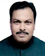 Md. Zakir Hossen
